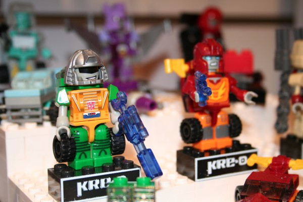 kreo-toys-action-figure-images- (44)