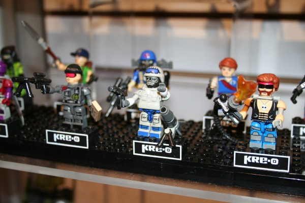 kreo-toys-action-figure-images- (45)