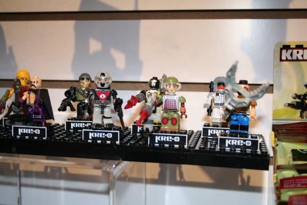 kreo-toys-action-figure-images- (46)