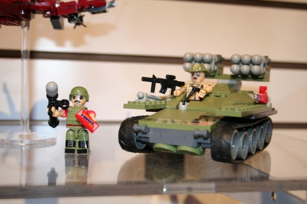 kreo-toys-action-figure-images- (47)