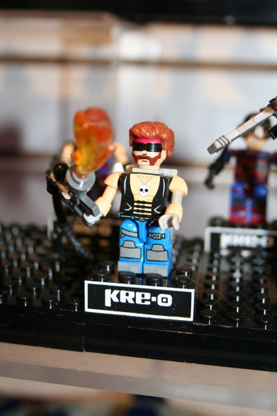 kreo-toys-action-figure-images- (49)