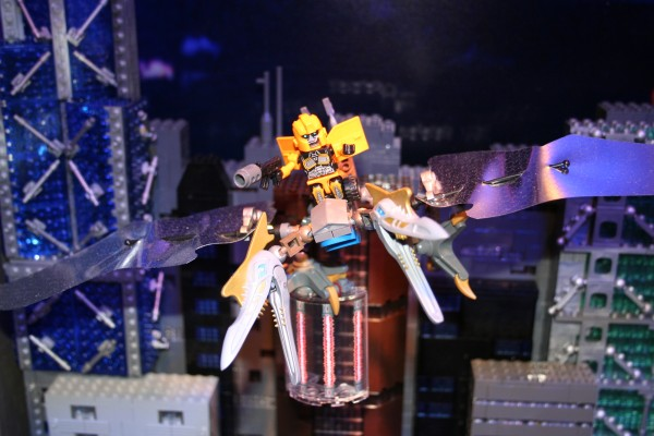 kreo-toys-action-figure-images- (5)