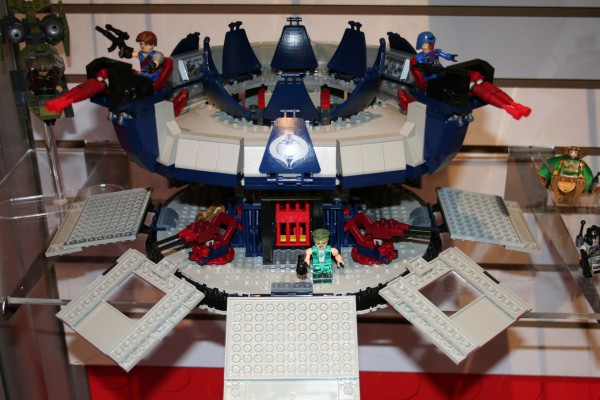 kreo-toys-action-figure-images- (51)