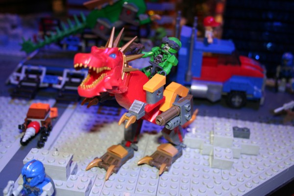 kreo-toys-action-figure-images- (6)