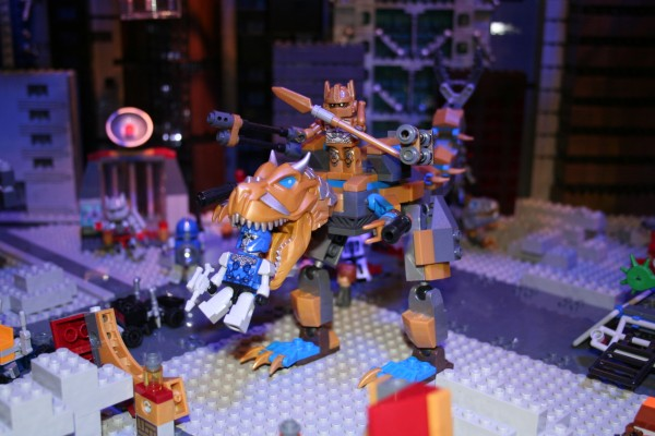 kreo-toys-action-figure-images- (7)