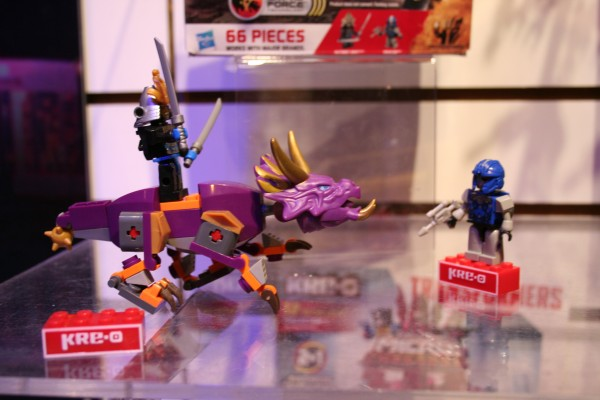 kreo-toys-action-figure-images- (8)