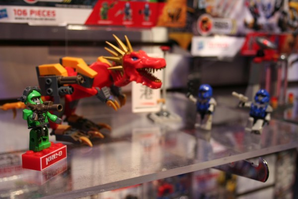 kreo-toys-action-figure-images- (9)