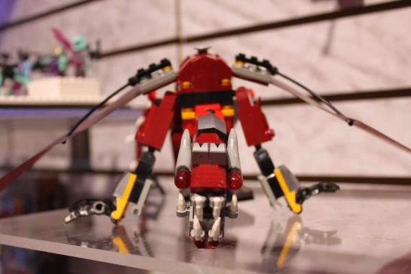 kreo-transformers-image (3)