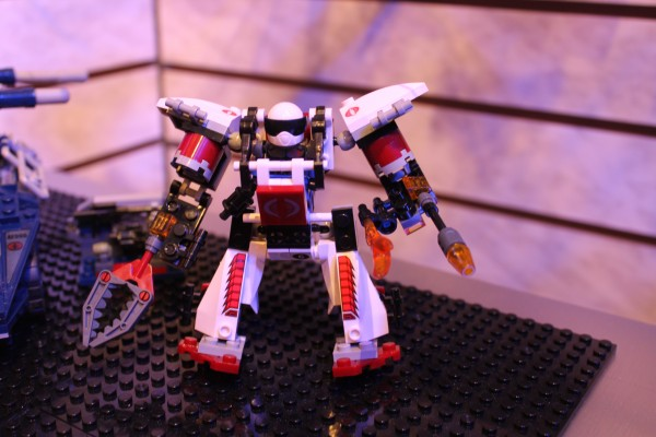 kreo-transformers-images (1)