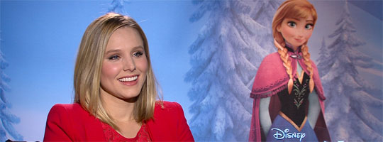 kristen-bell-frozen-interview-slice