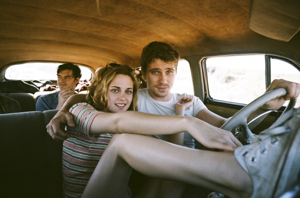 kristen-stewart-garrett-hedlund-on-the-road