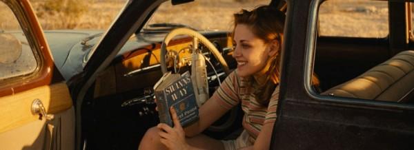 kristen-stewart-on-the-road-movie-image