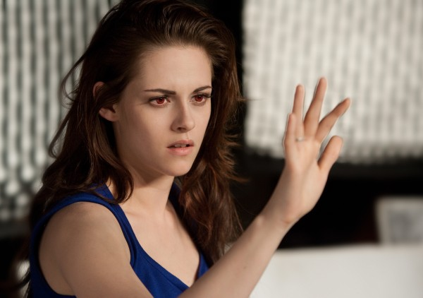 kristen-stewart-twilight-breaking-dawn-part-2