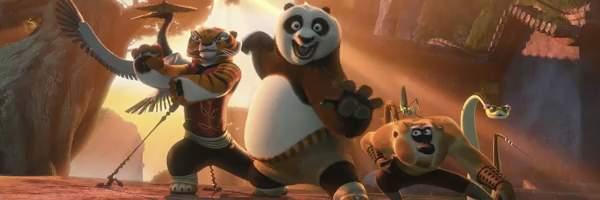 kung-fu-panda-2-slice