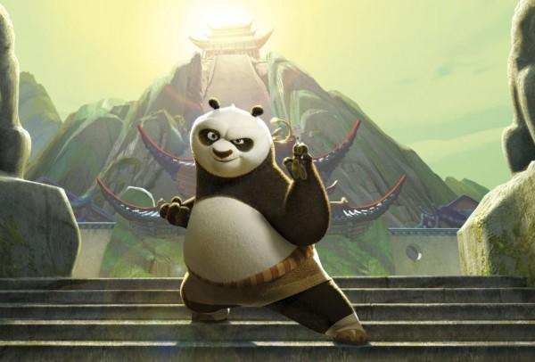 kung-fu-panda-3-sequel