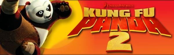 kung_fu_panda_2_the_kaboom_of_doom_slice