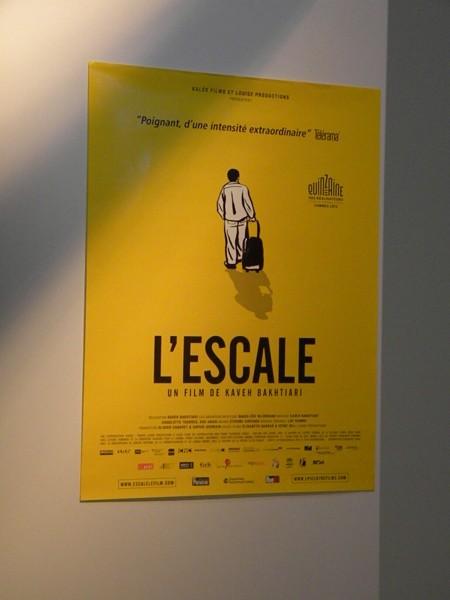 l-escale-poster-cannes