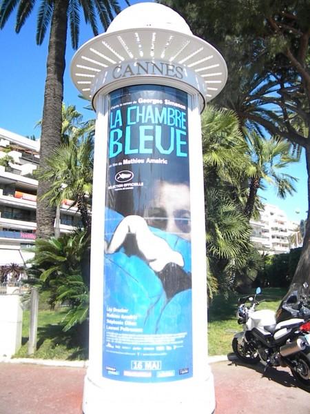 la-chambre-bleue-poster-cannes-2014