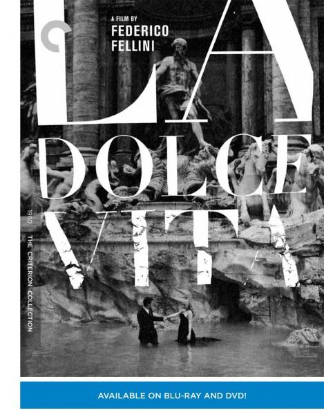 la-dolce-vita-criterion-collection