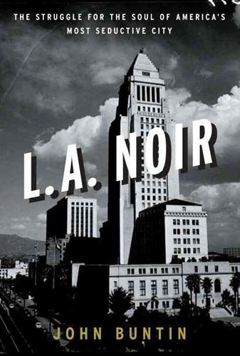 la-noir-book-cover