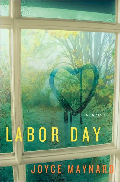 labor-day-book-cover
