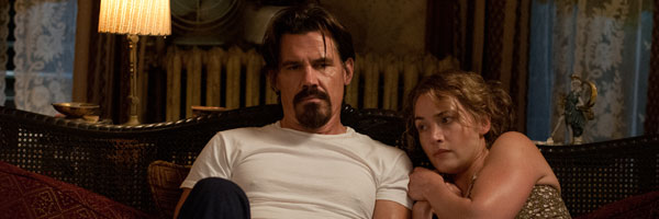 labor-day-josh-brolin-kate-winslet-slice