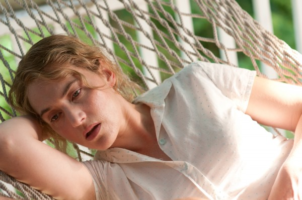 labor-day-kate-winslet-3