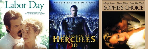 labor-day-legend-of-hercules-sophies-choice-blu-ray