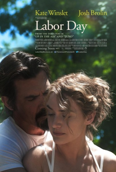 labor-day-uk-poster