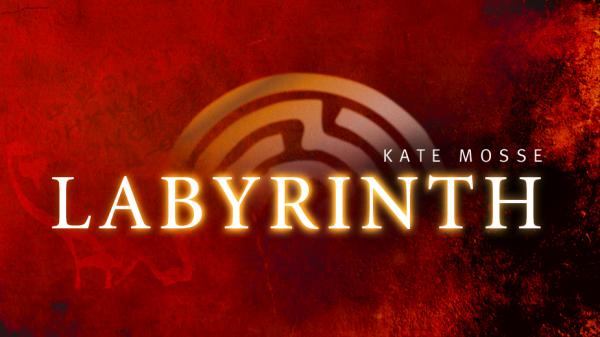 labyrinth-mini-series