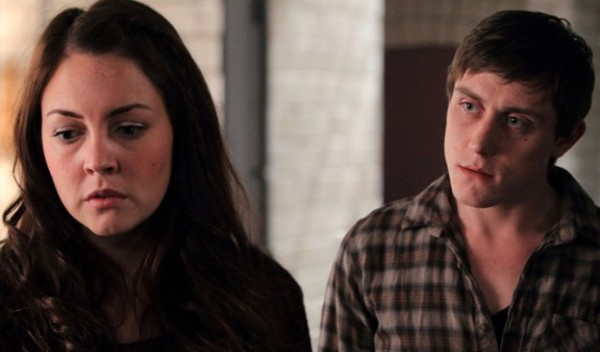 lacey turner jack roth bedlam