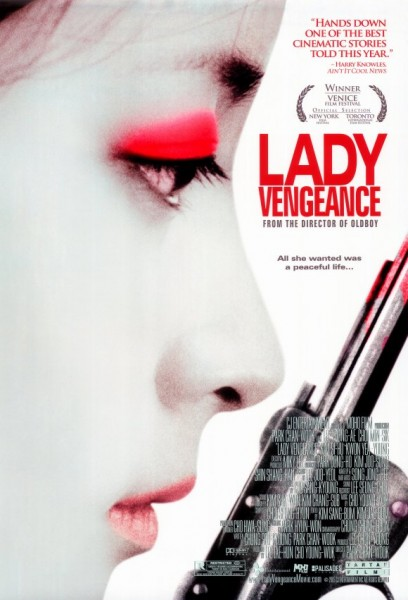 lady-vengeance-poster