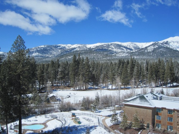 lake_tahoe_01