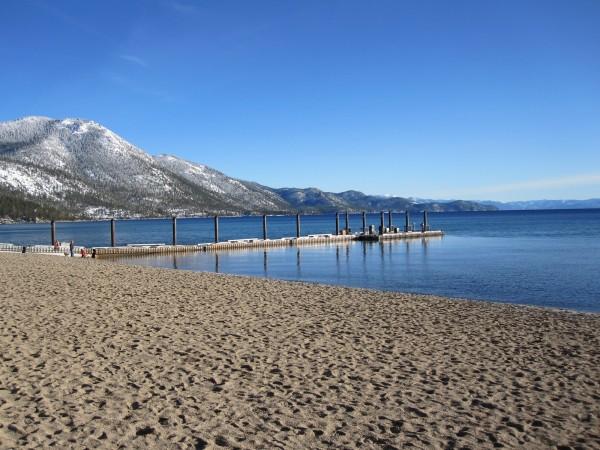 lake_tahoe_03