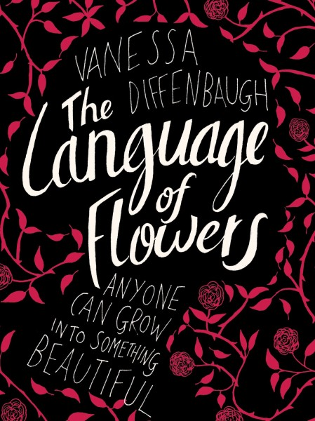 language-of-flowers-book-cover-image