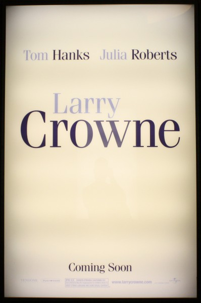 larry-crowne_poster