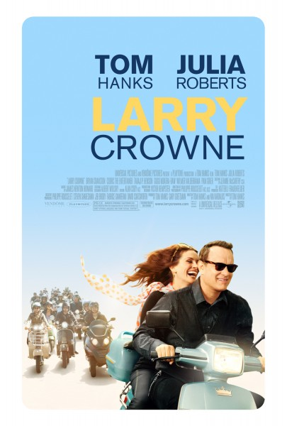 larry-crowne-movie-poster