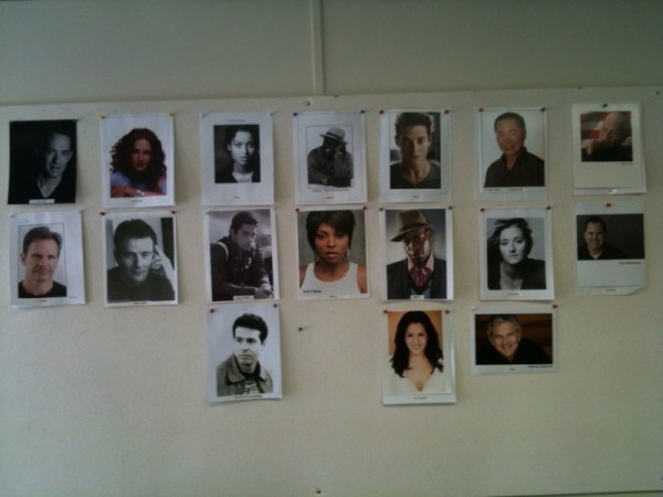 larry_crowne_casting_wall_01