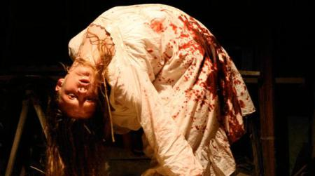 last-exorcism-2-sequel