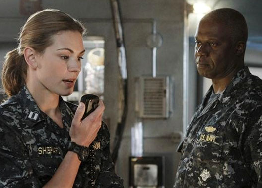 last resort andre braugher daisy betts