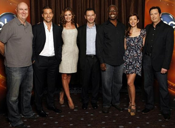 last-resort-cast-creators