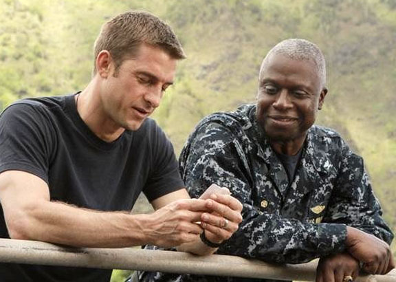 last-resort-scott-speedman-andre-braugher