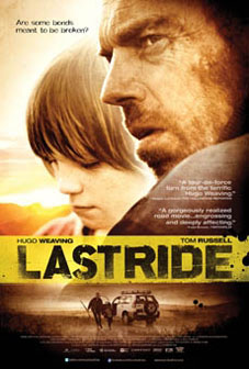last-ride-poster