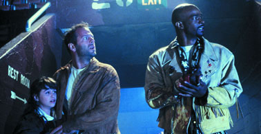 last_boyscout_movie_image_bruce_willis_damon_wayans