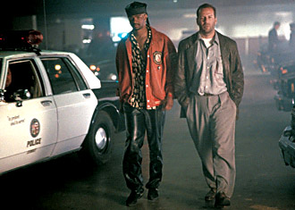 last_boyscout_movie_image_bruce_willis_damon_wayans_01