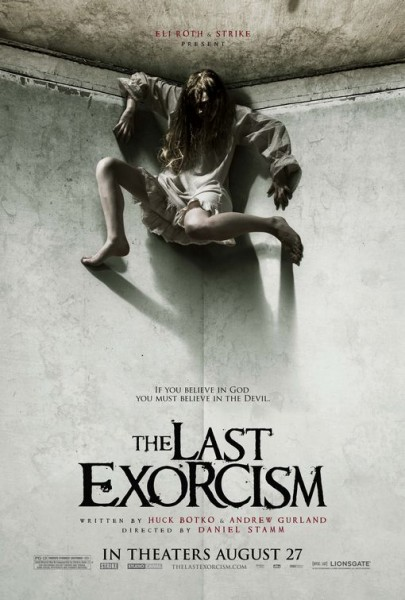 the-last-exorcism-2 poster