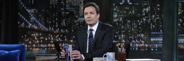 late-night-with-jimmy-fallon-slice