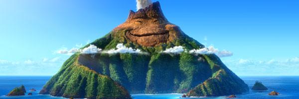 lava-clip-pixar