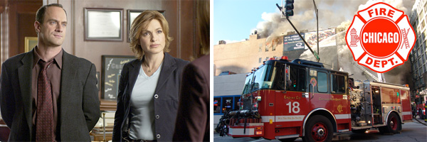 law-and-order-svu-chicago-fire-slice