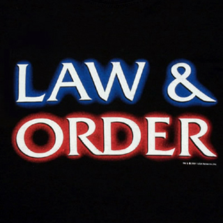 law_and_order_image